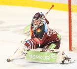 Jakub Sedláček - 9. kolo Tipsport Extraligy HC VÍTKOVICE RIDERA - HC Sparta Praha, 11. října 2019 v Ostravě.