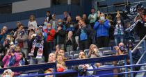 OPENING OF SEASON 2020/2021 at Ostrava ARENA