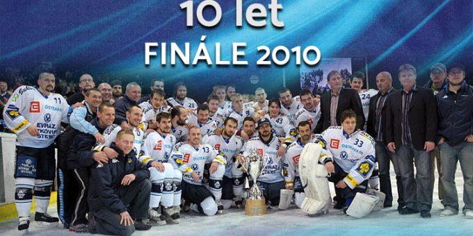 banner_10_let_finale_2010
