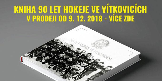 banner_kniha_90_web