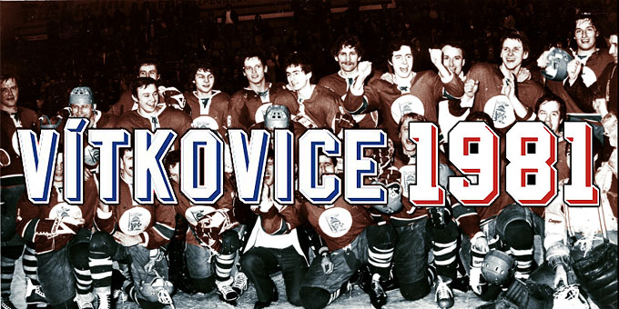 banner_vitkovice_1981