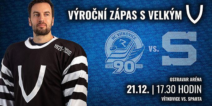 banner_vyrocni_zapas_90_web