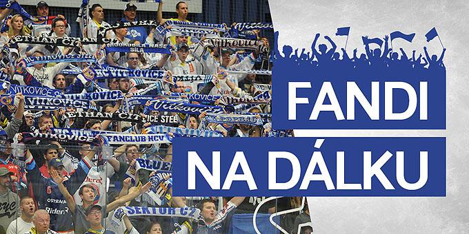 banner_fandi_na_dalku