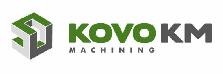 KOVOKM