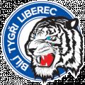 HC Bílí Tygří Liberec