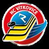 HC Vitkovice Ridera Logo Middle